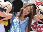 mundo Disney cultura organizacional