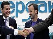 Anand Gelfand Moscú corona mundial mayo 2012