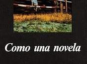 Como novela, Daniel Pennac