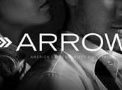 Arrow, european launch, Madrid. Rafaeli Josh Duhamel