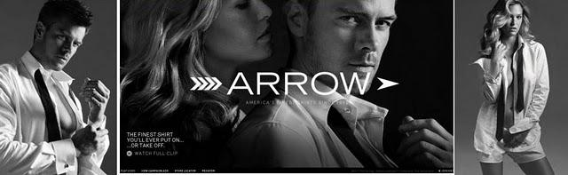 ARROW, EUROPEAN LAUNCH, EN MADRID. BAR RAFAELI Y JOSH DUHAMEL. VIDEO.