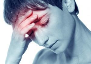 Medicamentos para el resfriado y abuso adolescente