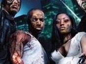 Reseña cine: GANGS DEAD