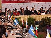 Venezuela dispondrá tecnología última generación para Cumbre Presidencial