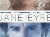 Próximo estreno: Jane Eyre