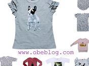 Camisetas Dolores Promesas AW11