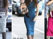 Victoria Beckham adora botas Vicky Christian Louboutin