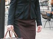 Pippa Middleton, otra famosa apunta bolso Amazona Loewe