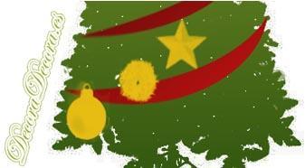 consejos y ideas para decorar el arbol de navidad