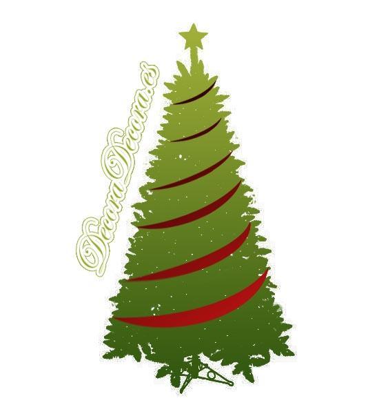 consejos para decorar el arbol de navidad