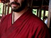 Primeras imágenes Keanu Reeves Ronin