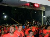 Nike méxico 2011, porque corriendo somos