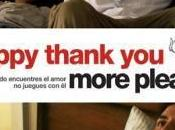 Happy thank more please