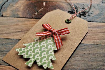 Postales de navidad paperblog - Hacer una postal de navidad ...