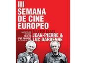 Arranca Semana Cine Europeo. Mañana, master class Dardenne