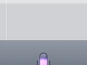¿Cómo instalar Siri?