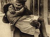 muerto Svetlana, única hija Stalin