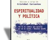 Espiritualidad Politica: Presentación libro