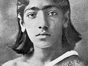 Biografía Krishnamurti: verdad tierra Caminos