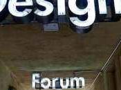 Helsinki, diseño urbanismo para crear ciudad futuro 20minutos.es Capital Mundial 2012