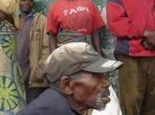 Despedidas Congo
