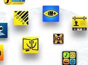 Shape Services ofrece grandes descuentos aplicaciones para BlackBerry