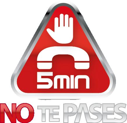 LOGO_NO-TE-PASES