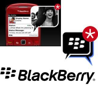 RIM-is-introducing-the-BlackBerry-Messenger-BBM-Social-Platform