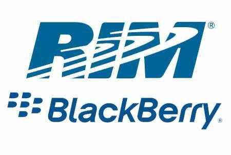 rim-blackberry1
