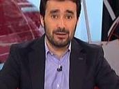 Amenazas muerte twitter periodistas españoles