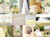 Decoración para boda lima