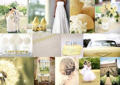 decoracin para boda en lima
