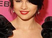adventures historical fiction selena gomez