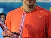 "World Tour Awards 2011: Potro, ""regreso año"""