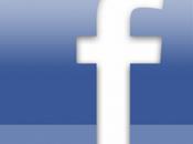 Facebook Compromete Someterse Auditorías Privacidad Durante Años.