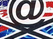EEUU intensifica control internet: cierran páginas