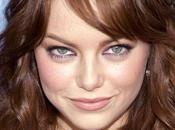 Emma Stone podría protagonizar He's fuckin' perfect