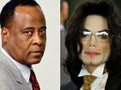 Médico condenado cuatro años cárcel muerte Michael Jackson