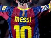 momentos Messi Barça respira fútbol