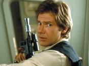Harrison Ford otra aventura espacial, Ender's Game