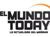¿Demandará Adolfo Domínguez Mundo Today'?