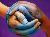 Cooperación versus Caridad