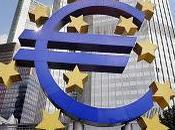 preguntas clave para entender última intervención bancos centrales