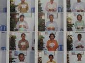 Camboya/Malasia: Trabajadoras hogar sufren abusos
