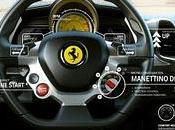 15.000€ esperan piloto rápido Forza