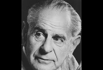 karl popper essay Karl poper vs thomas kuhn essaysscience can be defined as knowledge and theory karl popper and thomas kuhn are two philosophers that are discussed in this essay.