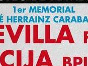 Actualidad Sevillista: Écija Balompie Sevilla Trofeo Navidad Memorial Presidente José Herrainz Caraballo.