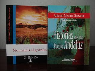 1 mes de libros: diciembre