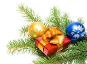 Modelos felicitaciones navidad