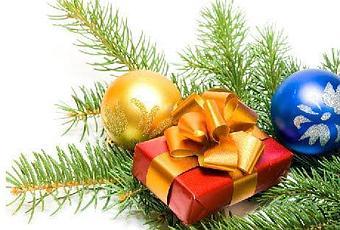 Felicitaciones De Navidad Modelos.Modelos Felicitaciones De Navidad Paperblog